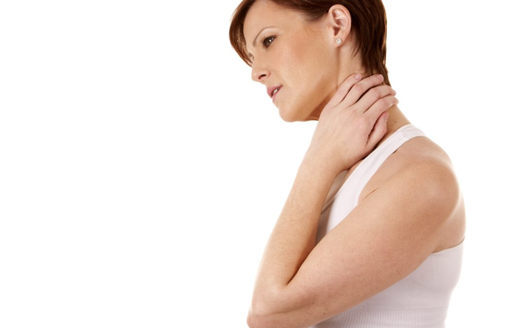 What does your Toothache Mean?