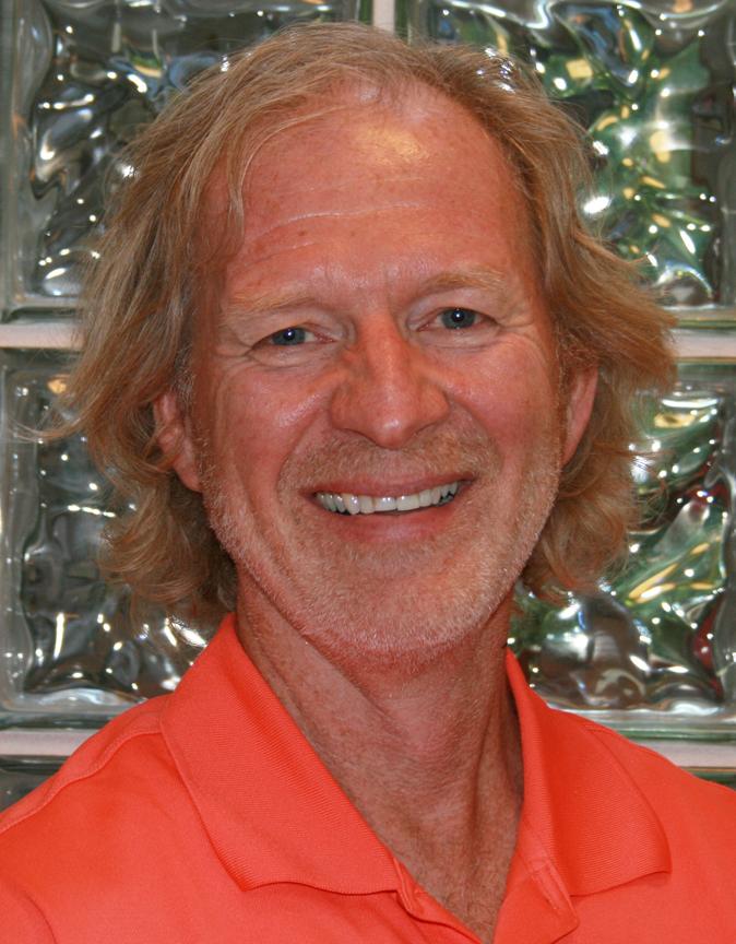 Joel Doyon, D.D.S.