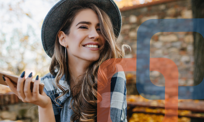 Crowns Vs Veneers: What They Are and Uses for Both