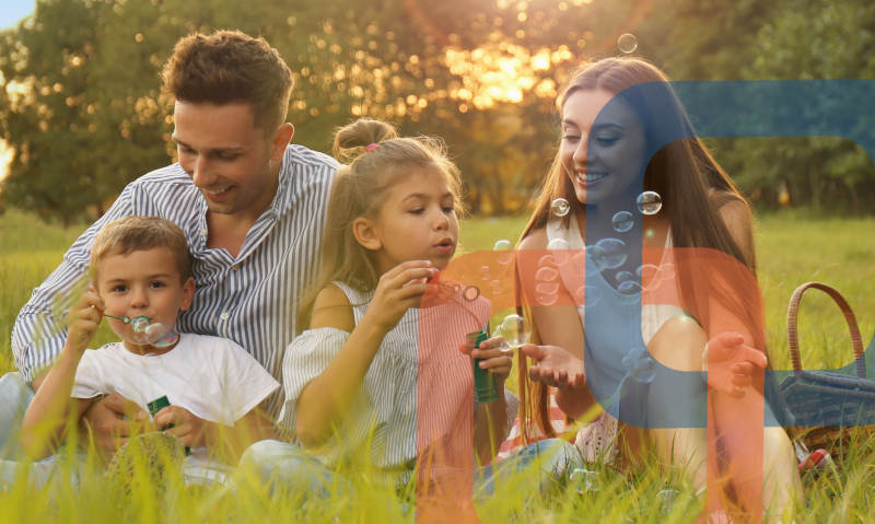 5 Things Your Family Dentist Should Care About