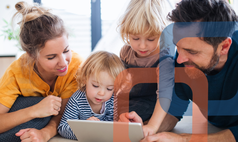 How to Organize Your Family Healthcare